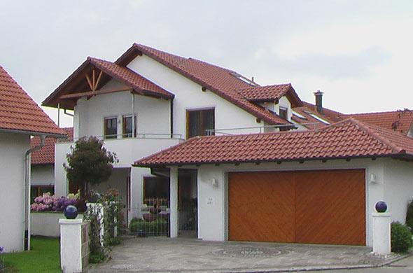 wohnhaus2